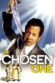 The Chosen One (2010)