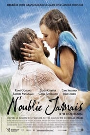N'oublie jamais streaming vf