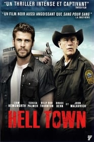 Hell Town streaming vf