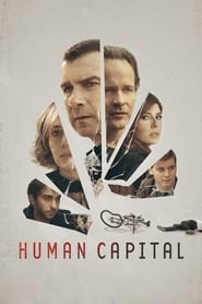 Human Capital streaming vf