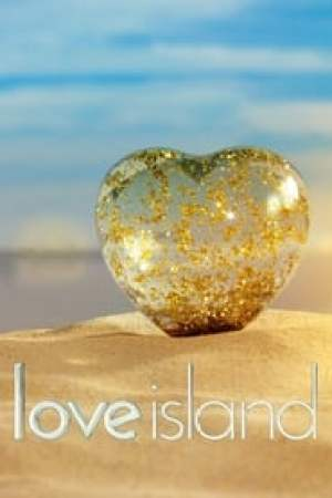 Love Island streaming vf