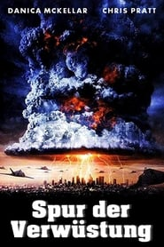 image for movie Path of Destruction (2005)