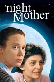 'night, Mother (1986)