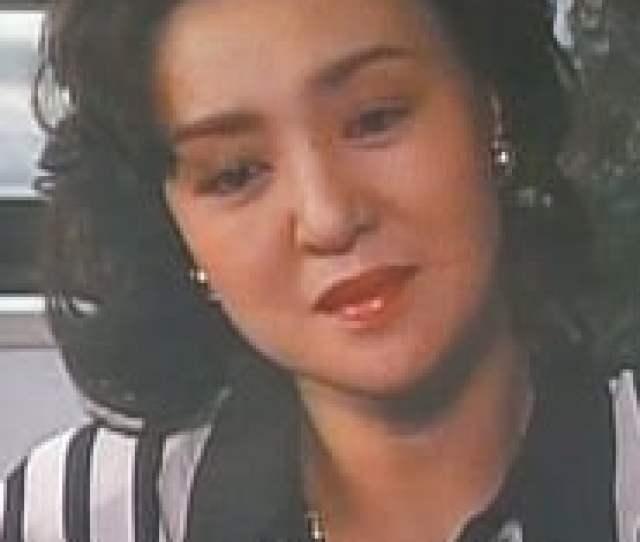Junko Asahina