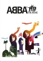 ABBA - The Movie (1977)