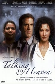 Talking to Heaven (2002)