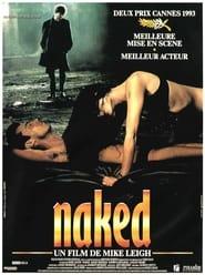 Naked streaming vf