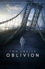 Oblivion streaming vf