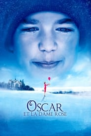 Oscar and the Lady in Pink (2009)