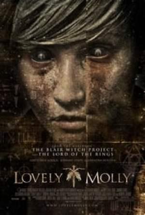 Adorável Molly Dublado Online