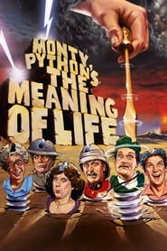 The Meaning of Life streaming vf