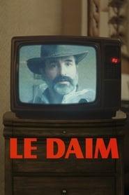 Le Daim streaming vf