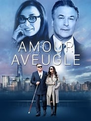 Amour aveugle streaming vf
