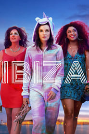 Ibiza streaming vf