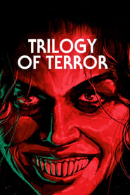 Trilogy of Terror (1975)