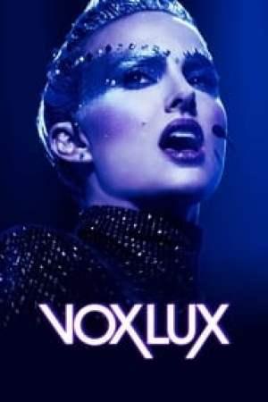 Vox Lux streaming vf