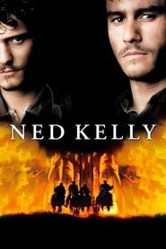 Ned Kelly streaming vf