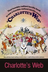 image for Charlotte's Web (1973)