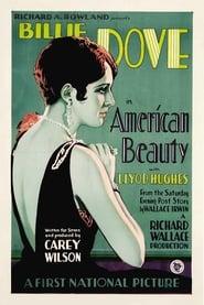 American Beauty (1927)