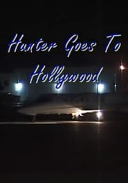 image for movie Hunter Goes to Hollywood (2003)