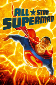 All-Star Superman streaming vf
