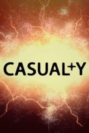Casualty streaming vf