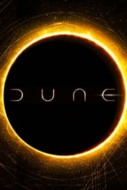 Dune streaming vf