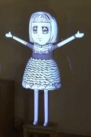 Matilda 2 (2013)