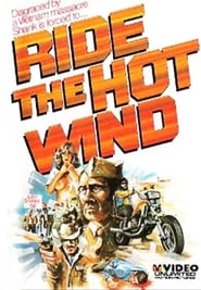 Ride The Hot Wind (1971)