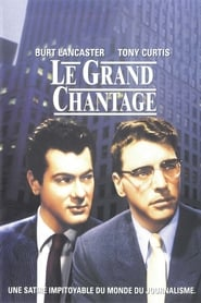 Le grand chantage streaming vf