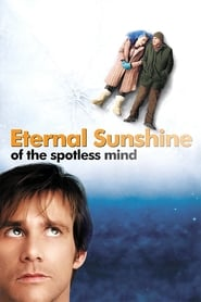 Eternal Sunshine of the Spotless Mind streaming vf
