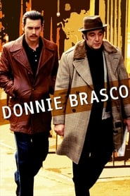 image for movie Donnie Brasco (1997)