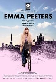 Emma Peeters streaming vf