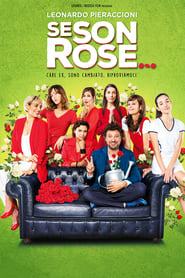 Se son rose streaming vf