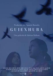 Guiexhuba (2021)