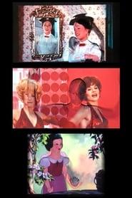 Copycat Triptych (2020)