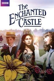 The Enchanted Castle (1979)
