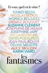 Fantasies (2021)