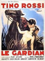 Le gardian (1946)