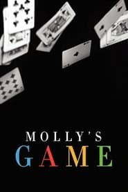 image for movie Molly's Game ()