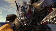 Image for movie Transformers: The Last Knight (2017)