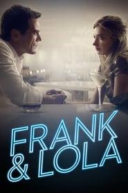 Frank & Lola streaming vf