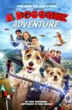 Watch Full Movie Online A Doggone Adventure (2018)