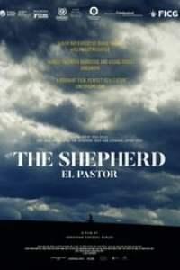 El Pastor streaming vf