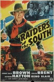 Raiders of the South Full online