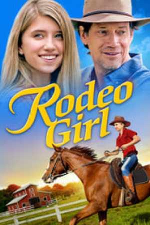 Rodeo Girl Full online