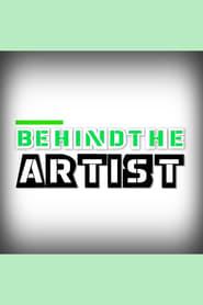Behind The Artist (2013)