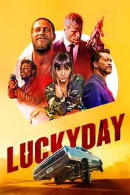 Lucky Day streaming vf