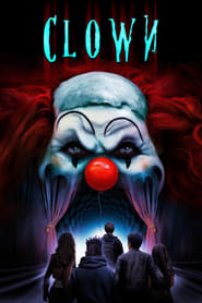 Clown streaming vf
