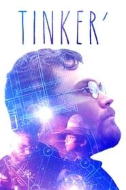 Tinker' streaming vf